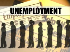 ELIANA BENADOR:  AMERICA'S MISLEADING UNEMPLOYMENT RATE