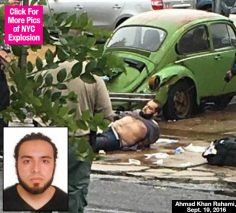 BENADOR: THE OTHER TRUTH ABOUT RAHAMI